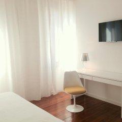 Отель B&B Airis Италия, Порденоне - отзывы, цены и фото номеров - забронировать отель B&B Airis онлайн удобства в номере