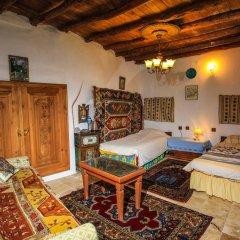 Sofa Hotel 3* Стандартный номер с двуспальной кроватью фото 12