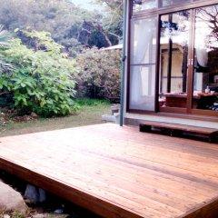 Отель Tabinoyado Kanoko Якусима фото 2