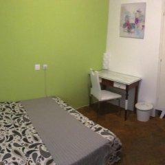Orange Terrace Hostel удобства в номере фото 2