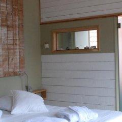 Отель B&B Calis Бельгия, Брюгге - отзывы, цены и фото номеров - забронировать отель B&B Calis онлайн комната для гостей фото 4