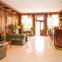 Гостиница Аркадия Плаза Украина, Одесса - 3 отзыва об отеле, цены и фото номеров - забронировать гостиницу Аркадия Плаза онлайн интерьер отеля