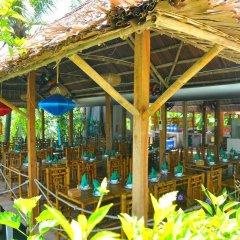 Отель Jardin De Mai Hoi An Вьетнам, Хойан - отзывы, цены и фото номеров - забронировать отель Jardin De Mai Hoi An онлайн