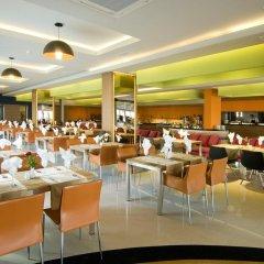 Casa De Maris Spa & Resort Hotel - All Inclusive Мармарис питание