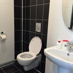 Апартаменты В Центре ванная