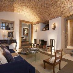 Апартаменты Lisbon Unique Apartments комната для гостей фото 3