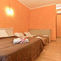 Отель Trani Rooms комната для гостей фото 2