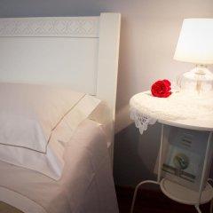 Отель Bed And Breakfast 22 Garibaldi Home удобства в номере