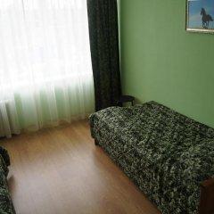 Гостиница Опочка в Опочка - забронировать гостиницу Опочка, цены и фото номеров комната для гостей фото 5