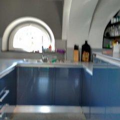 Отель Appartamento Barnabiti Генуя в номере фото 2