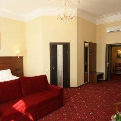 Клуб-Отель Агни 3* Полулюкс фото 5