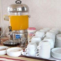 Amber Hotel Турция, Стамбул - - забронировать отель Amber Hotel, цены и фото номеров в номере