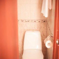 Moy Hotel on Sennaya Санкт-Петербург ванная фото 2