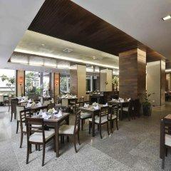 Sunbeam Hotel Pattaya питание фото 2