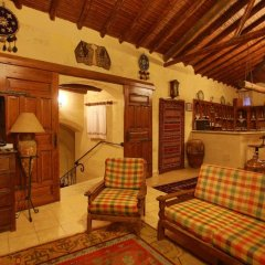 Surban Hotel - Special Class комната для гостей