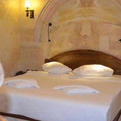 Akuzun Hotel 3* Номер Делюкс с различными типами кроватей фото 20
