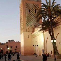Отель Riad Bab Agnaou Марокко, Марракеш - отзывы, цены и фото номеров - забронировать отель Riad Bab Agnaou онлайн пляж