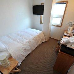 Tori Hotel 2* Стандартный номер с различными типами кроватей