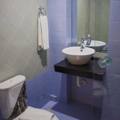 Hotel Livia 3* Люкс фото 7
