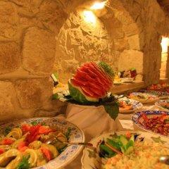 Surban Hotel - Special Class питание