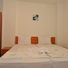 Отель Rainbow 2 Солнечный берег комната для гостей фото 4