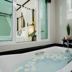 Отель Modern Thai Villa Rawai спа фото 2
