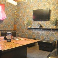 Гостиница Tvoy в Оренбурге отзывы, цены и фото номеров - забронировать гостиницу Tvoy онлайн Оренбург интерьер отеля фото 3
