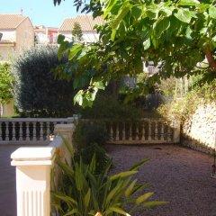 Отель Casa Alice Ла-Нусиа фото 5