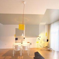 Отель Un-Almada House - Oporto City Flats Студия фото 25