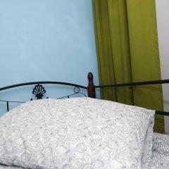 Book Hostel Lubyanka Кровать в женском общем номере с двухъярусной кроватью фото 6