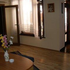 Отель Guest House Marinakievi Поморие комната для гостей фото 2