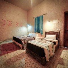 Отель Riad Mamouche Марокко, Мерзуга - отзывы, цены и фото номеров - забронировать отель Riad Mamouche онлайн спа фото 2