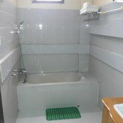 Gold Star Hotel ванная фото 2