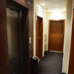Апартаменты Belchev Downtown Apartment София интерьер отеля фото 2