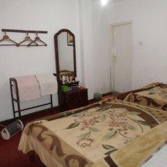 Kings Court Hotel комната для гостей фото 5
