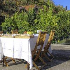 Отель Casa Dos Varais, Manor House Португалия, Ламего - отзывы, цены и фото номеров - забронировать отель Casa Dos Varais, Manor House онлайн фото 8