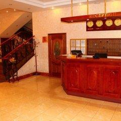 Гостиница Металлург в Липецке отзывы, цены и фото номеров - забронировать гостиницу Металлург онлайн Липецк интерьер отеля фото 2