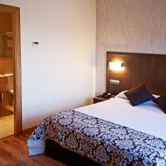 Отель Andalussia Испания, Кониль-де-ла-Фронтера - отзывы, цены и фото номеров - забронировать отель Andalussia онлайн комната для гостей фото 3