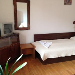 Отель Margaritov Guest House Смолян удобства в номере