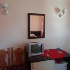 Отель Guest House Lazur Болгария, Аврен - отзывы, цены и фото номеров - забронировать отель Guest House Lazur онлайн удобства в номере