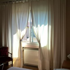 Отель Appartement Matabiau Франция, Тулуза - отзывы, цены и фото номеров - забронировать отель Appartement Matabiau онлайн удобства в номере
