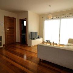Отель Casa da Graça by Analodges Машику комната для гостей фото 3