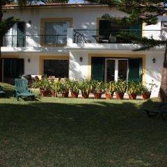 Отель Villa Echium фото 3