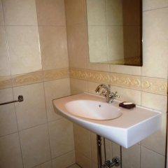 Отель Home Sweet Home Латвия, Рига - отзывы, цены и фото номеров - забронировать отель Home Sweet Home онлайн ванная фото 2