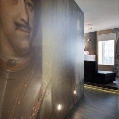 Отель Inntel Hotels Amsterdam Zaandam Нидерланды, Занстад - отзывы, цены и фото номеров - забронировать отель Inntel Hotels Amsterdam Zaandam онлайн спа