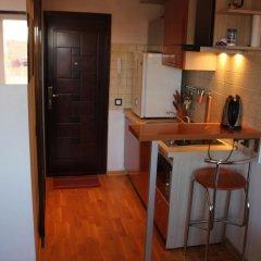 Апартаменты Apartments Vitaly Gut на Центральном рынке в номере