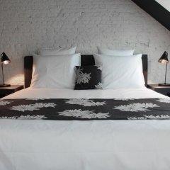 Отель Maison Nationale City Flats & Suites 4* Люкс с различными типами кроватей фото 21
