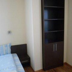Апартаменты Vassiliovata Kashta Apartments Апартаменты с различными типами кроватей фото 46