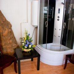 My Hostel Rooms ванная фото 2