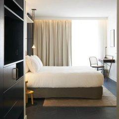 Отель Amastan Франция, Париж - отзывы, цены и фото номеров - забронировать отель Amastan онлайн комната для гостей фото 4